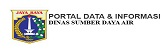 PORTAL DATA DINAS TATA AIR)%>